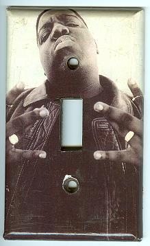 MyMoFo Switchplate