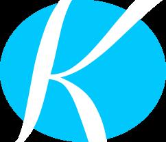 KenVille.Net